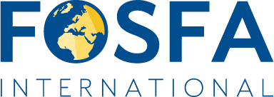 Visit the FOSFA International home page